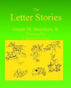 The Letter Stories