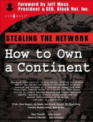 Stealing the Network