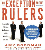The Exception to the Rulers [Audio]