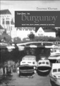 Barging in Burgundy