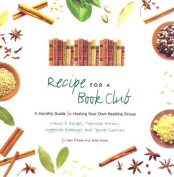 Recipe for a Book Club