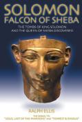 Solomon, Falcon of Sheba