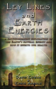 Ley Line and Earth Energies