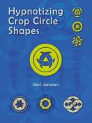 Hypnotizing Crop Circle Shapes