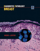 Diagnostic Pathology: Breast