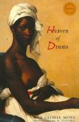 Heaven of Drums