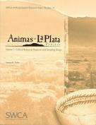 Animas-La Plata Project, Volume I