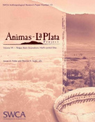 Animas-La Plata Project, Volume 7