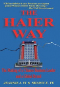 The Haier Way