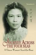 Journey Across the Four Seas