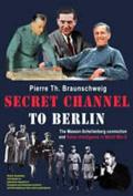 Secret Channel to Berlin