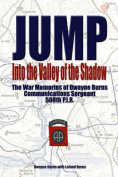 Jump: Into the Valley of the Shadow
