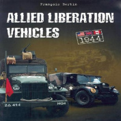 Allied Liberation Vehicles