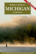 Flyfisher's Guide to Michigan