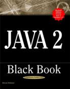 Java 2 Black Book [With CDROM]