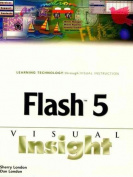 Flash 5 Visual Insight