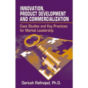 Innovation, Development and Commercialization