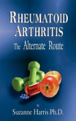 Rhematoid Arthritis