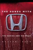 The Honda Myth