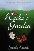 Reiko's Garden