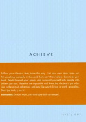 Achieve: Every Day