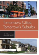 Tomorrow's Cities, Tomorrow's Suburbs:
