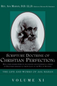 Scripture Doctrine of Christian Perfection