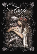Favole: Vol.1: Stone Tears