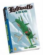 Luftwaffe: 1946 Pocket Manga