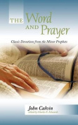The Word and Prayer