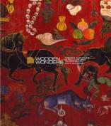 Wooden Wonders