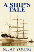 A Ship's Tale