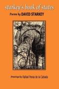 Starkey's Book of States