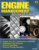 Engine Management