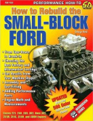How to Rebuild the Small-block Ford