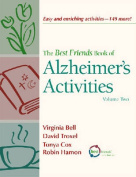 Best Friends Book of Alzheimer's Activities