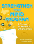 Strengthen Your Mind