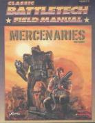 Field Manual: Mercenaries