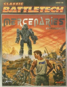 Mercenaries Supplemental I