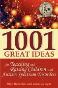1001 Great Ideas