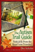 The Autism Trail Guide