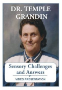 Sensory Challenges and Answers