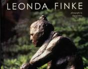 Leonda Finke