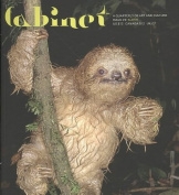 Cabinet Issue 29