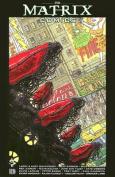 The Matrix Comics Vol 1