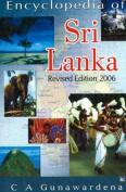 Encyclopedia of Sri Lanka