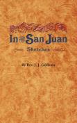 In the San Juan