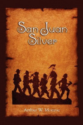 San Juan Silver