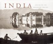 India Through the Lens