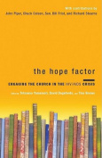 The Hope Factor